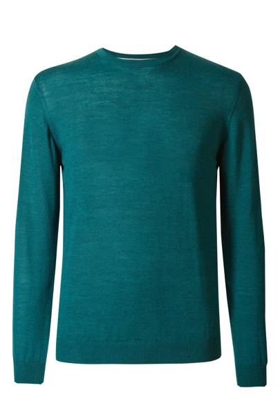 M&S pure Merino wool jumper