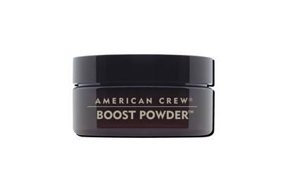 Boost Powder by American Crew