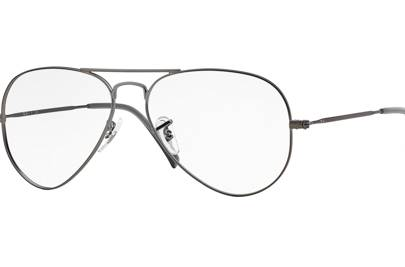 how to choose glasses frames to suit your face