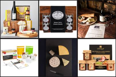 14 cheese gifts that are too Gouda to miss