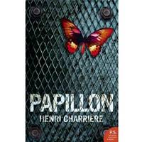 The Maccabees's Orlando Weeks: Papillon by Henri Charrire