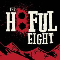 99. The Hateful Eight