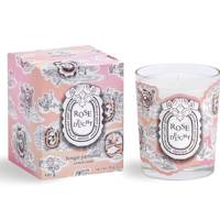 Diptyque Rose Delight limited edition candle