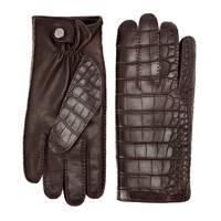 Gloves by Billionaire