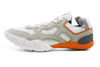 14c7cccbd29f Best trainers this week  from Nike to Gucci