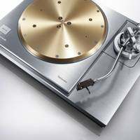 SL-1000R by Technics