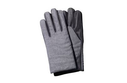 Gloves by COS