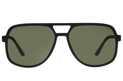 Le Specs 'Cousteau' sunglasses