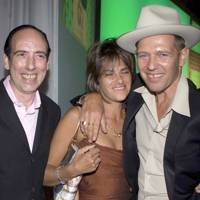 The Clash and Tracey Emin