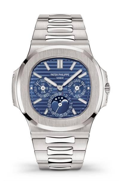f1f602b9cd0 Why you need a Patek Philippe perpetual calendar watch
