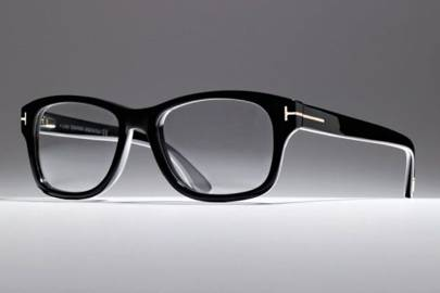 dfc35a444a00 Tom Ford A Single Man glasses - GQ Editor s Picks