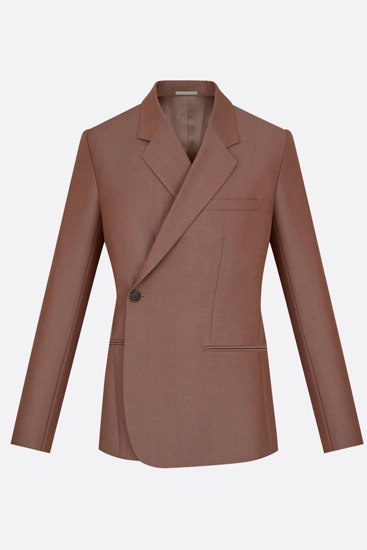 402183f4c Wrap Dresses Shopstyle Uk - raveitsafe