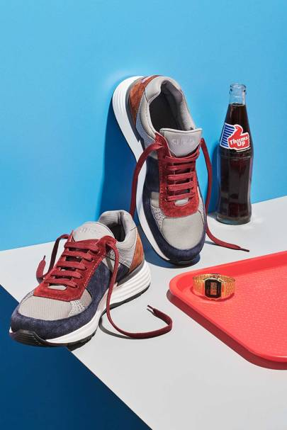 a34d0014469 Trainers trends 2019  80s sneakers
