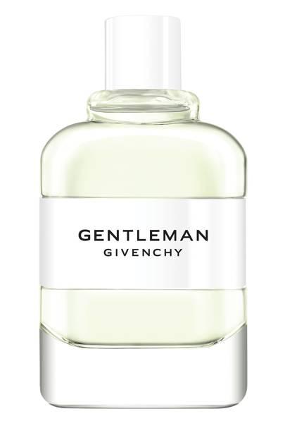 99905ee985 Best men s aftershaves and fragrances 2019