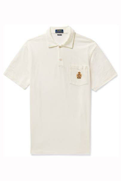 Polo shirt by Polo Ralph Lauren