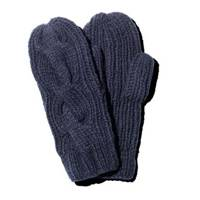 Mittens by COS