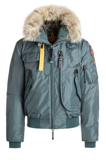 Gobi bomber by Parajumpers