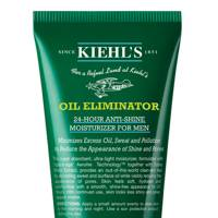 Oil Eliminator 24 Hour Lotion by Kiehl's