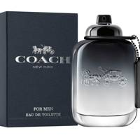 Coach For Men