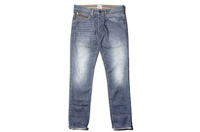 Jeans by 1971 Reiss