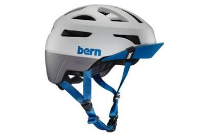Bern Union Helmet