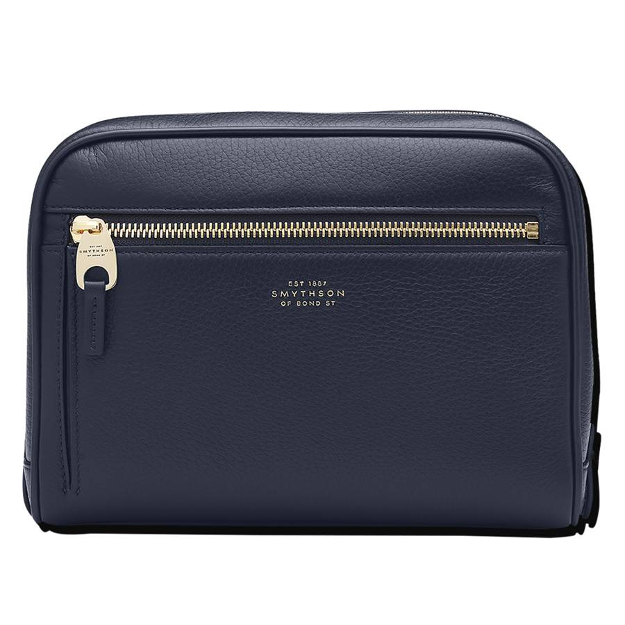 14a99ad887 10 stylish gifts for Father s Day 2018