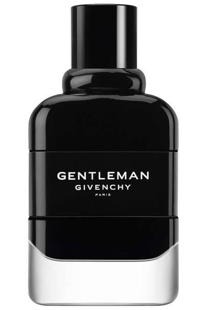 Best Men S Aftershaves And Fragrances 2019 British Gq