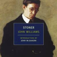 Stoner by John Williams