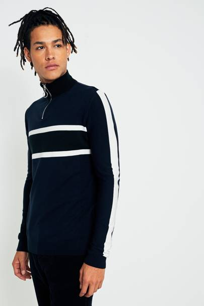 Jumper by Urban Outfitters