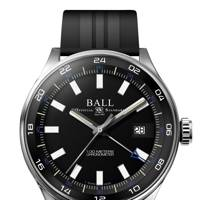 Ball Watch Co