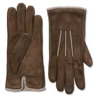 Gloves by Loro Piana