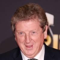 37. Roy Hodgson