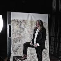 Robert Plant, The Idol
