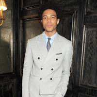 09. Charlie Casely-Hayford