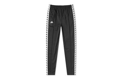 Kappa Taped Astoria Track Pant