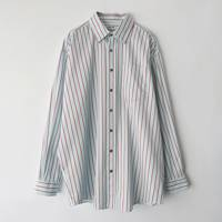 Shirt by Acne Studios