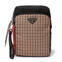 Bag by Prada