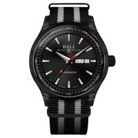 Ball Watches Engineer II Volcano