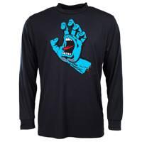 T-shirt by Santa Cruz