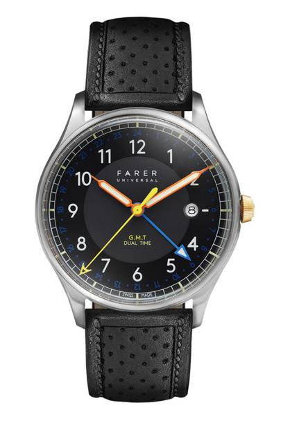 the best watches under £500 most stylish affordable timepieces farer carter
