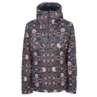 Pretty Green anorak
