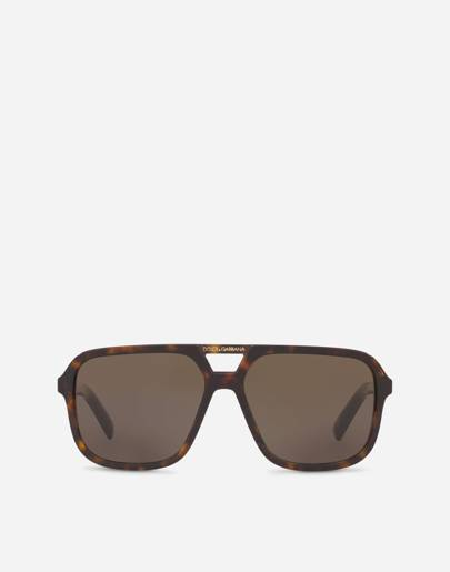 24adf3548d6c8 Best sunglasses 2019  the most stylish new shades for men