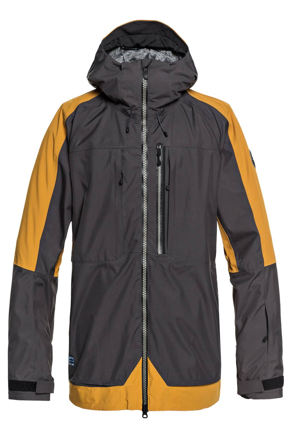 e8e796bc3ee981 The best ski and snowboard wear for men from jackets to goggles ...