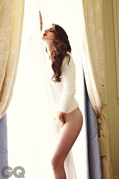 Lana Del Rey - 16 December