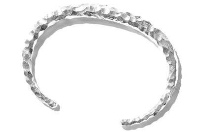 All Blues bracelet