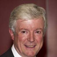 22. Tony Hall, Baron Hall of Birkenhead