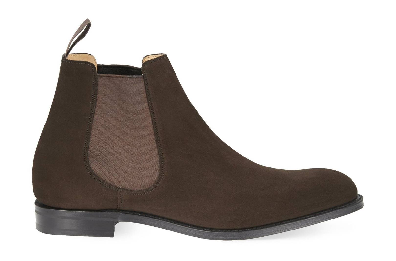 94bf2cc3c1 14 of the best suede Chelsea boots for autumn | British GQ