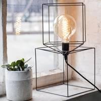 Trompe L'Oeil Lamp by Serax