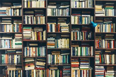 71b2ec3bb The best books to read right now