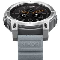 The Mission by Nixon